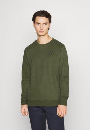 AKALLEN - Sweatshirt - cypress