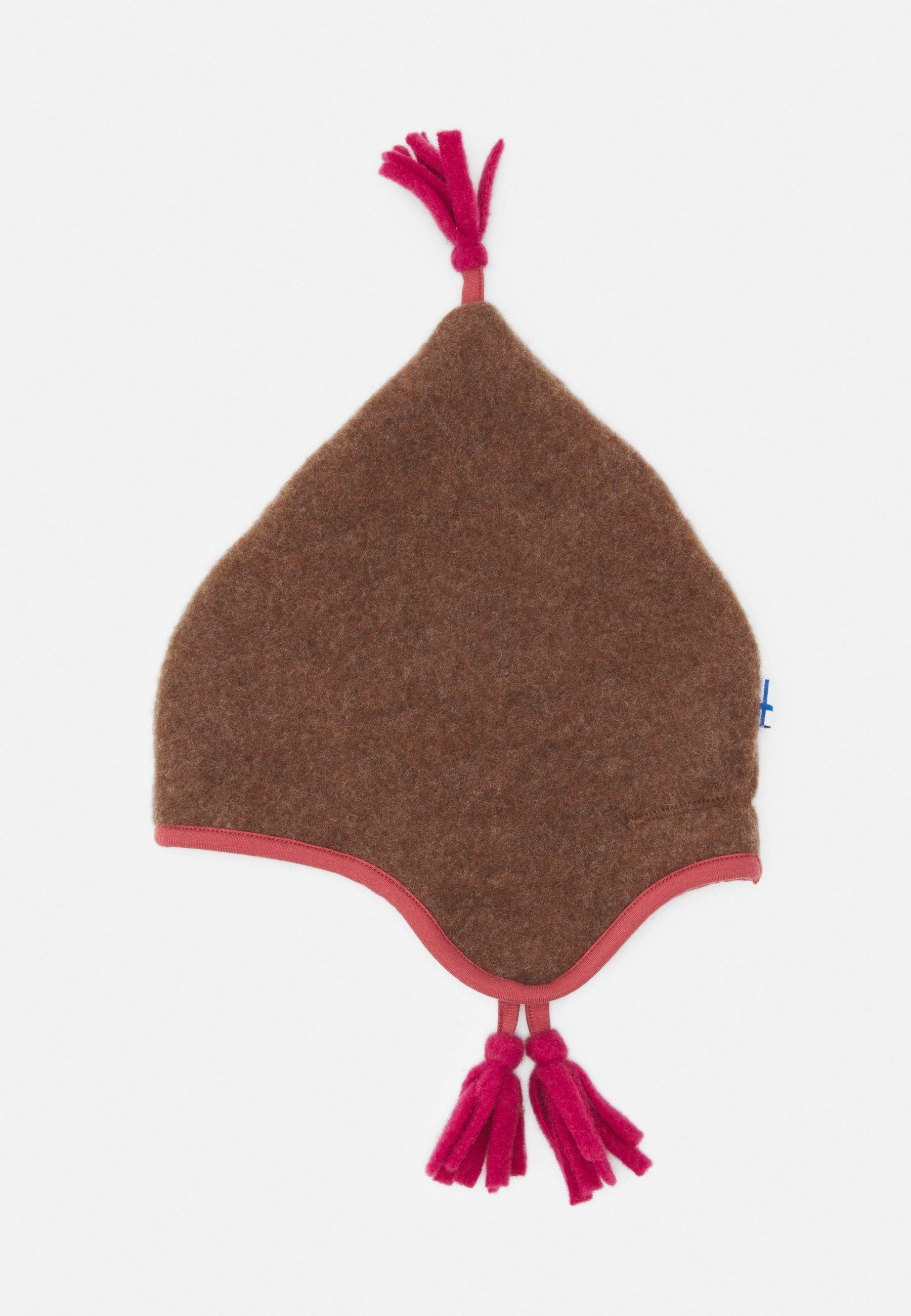 Kinder PIPO UNISEX - Mütze