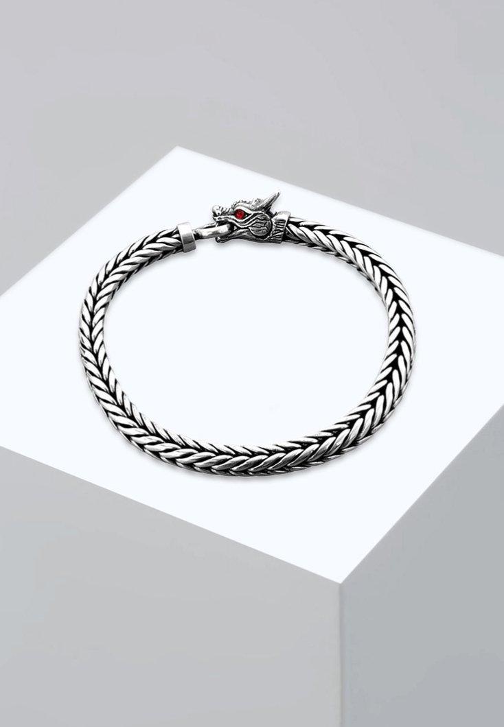 Homme DRAGON - Bracelet