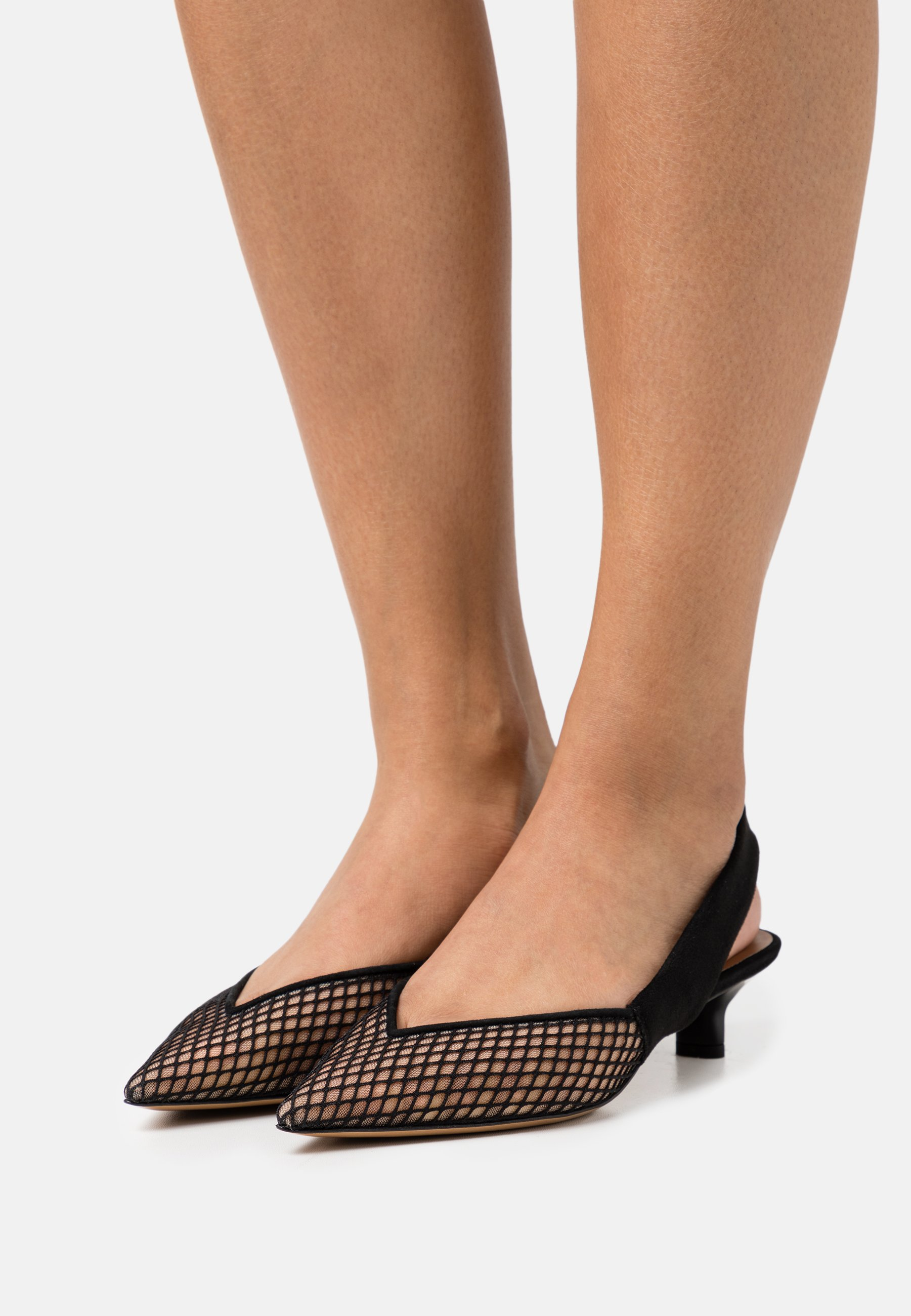 Women Classic heels