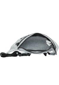 Dakine - Bum bag - greyscale - 4