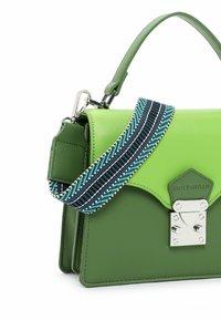 Emily & Noah - Handbag - green - 4