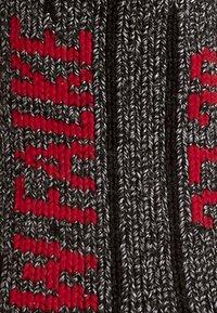 Falke - Sports socks - black - 1