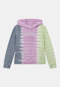 Abercrombie & Fitch - Felpa - multicolor - 0