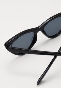 Even&Odd - Occhiali da sole - black - 3