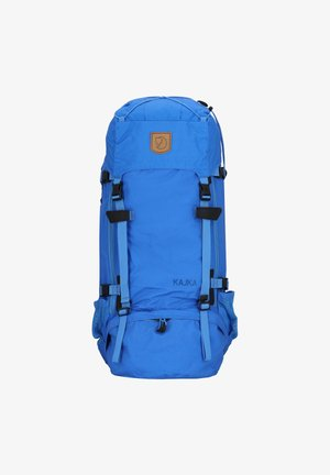 KAJKA 65 W - Sac de trekking - uncle blue