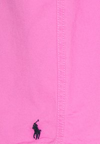 Polo Ralph Lauren Big & Tall - CLASSIC FIT PREPSTER - Shorts - resort rose - 2