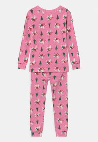 GAP - TODDLER GIRL - Pyjama set - parisian pink - 1