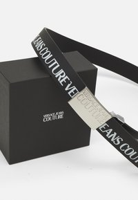 Versace Jeans Couture - Belt - back - 3