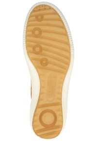 Legero - Baskets basses - brown - 4
