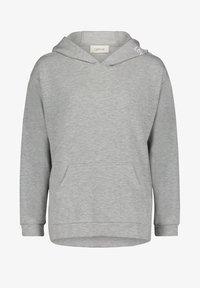 Cartoon - Sweatshirt - grau - 3