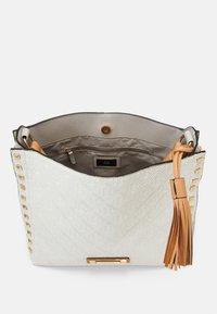 River Island - Handbag - white - 2