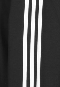 adidas Performance - CREW - Sweatshirts - black - 2