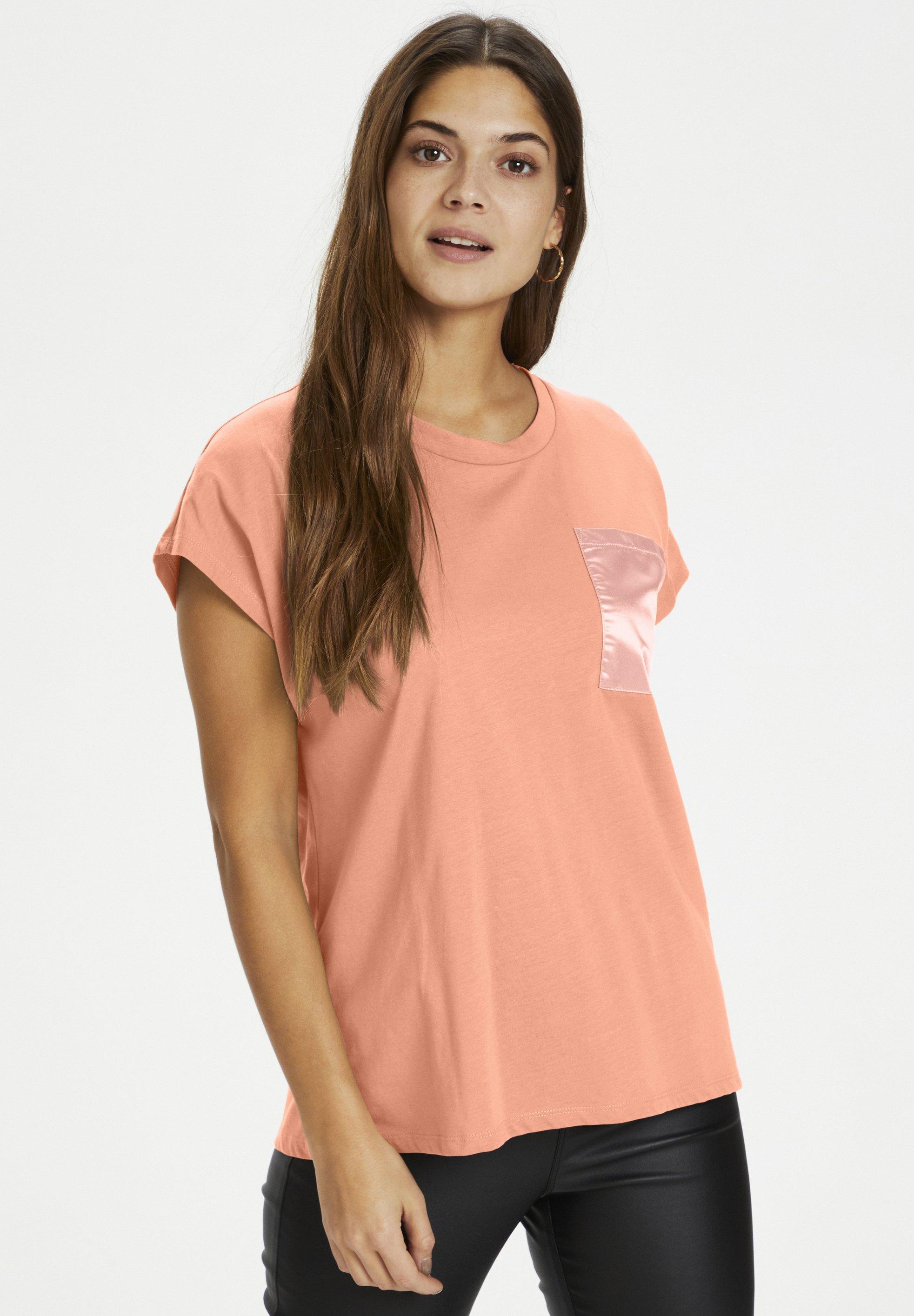 Donna KABLANCA  - T-shirt con stampa