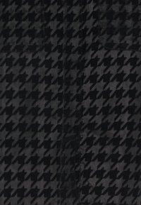 YAS - YASHUMA  - Skjortebluser - black - 2