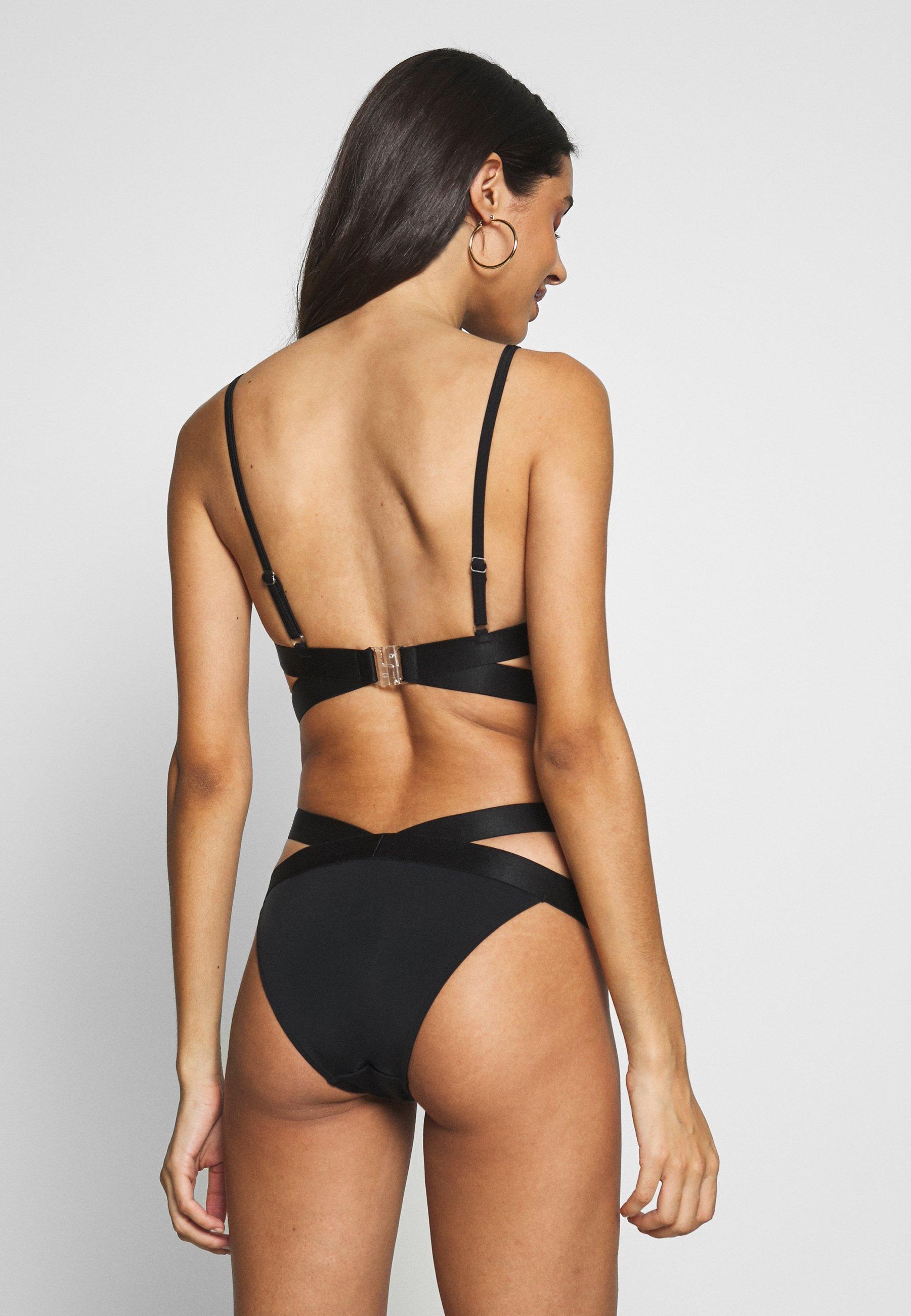 Femme BALI - Haut de bikini