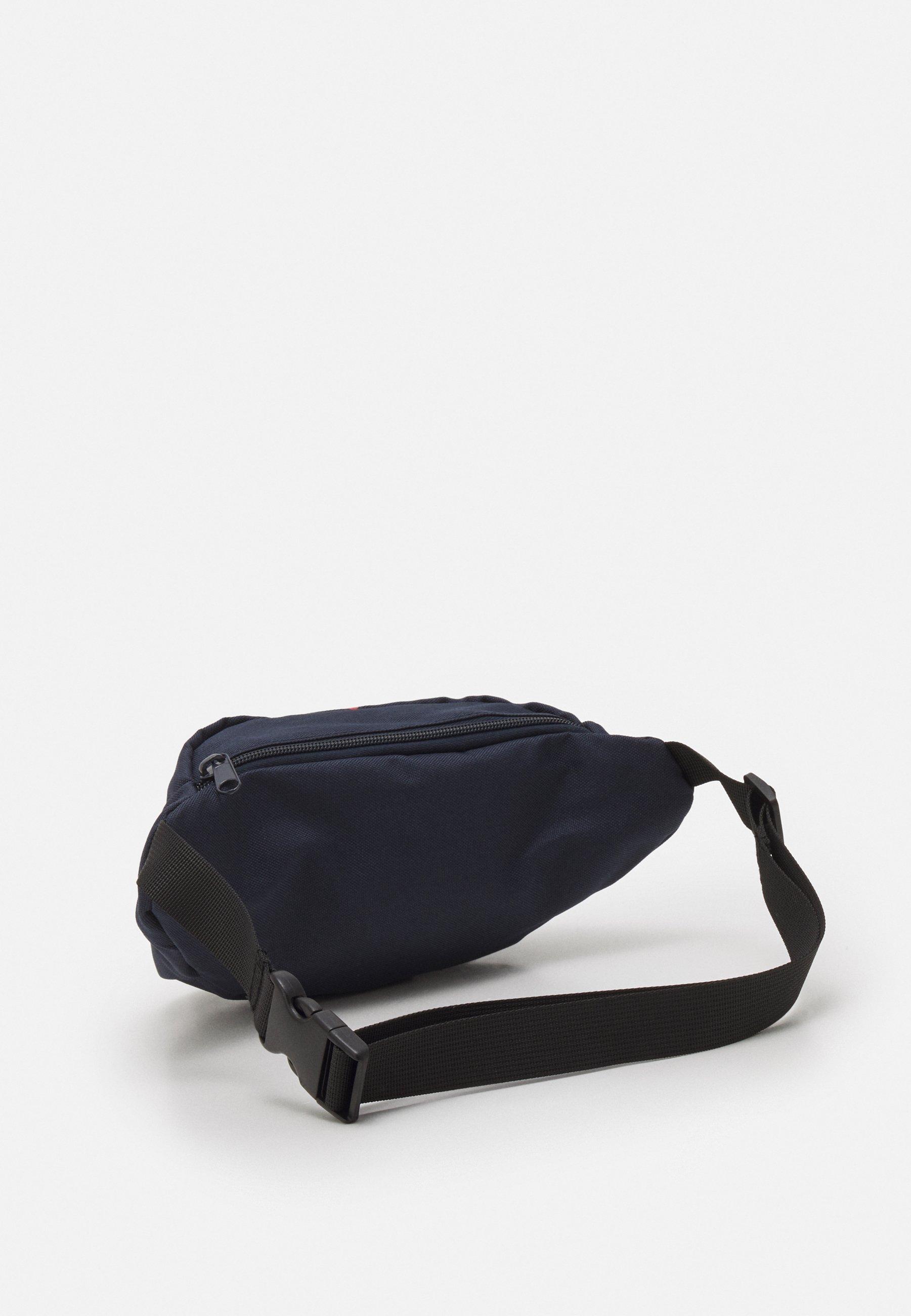 Kids NMFMINNIE MANDY BUMBAG UNISEX - Bum bag