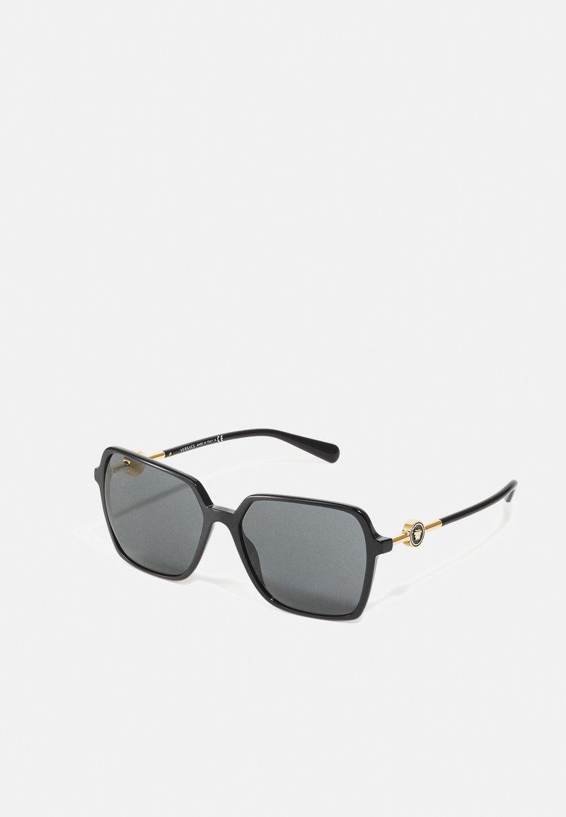 Versace - Aurinkolasit - black