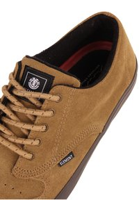 Element - Sneakers laag - canyon khaki - 5