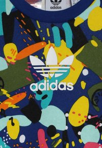 adidas Originals - CREW SET - Trainingspak - multi-coloured/white - 4