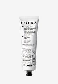 Doers of London - HYDRATING FACE CREAM - Crema da giorno - - - 1