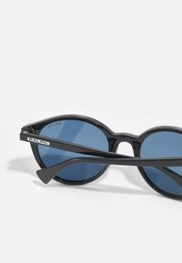 RALPH Ralph Lauren - Sluneční brýle - shiny black - 2