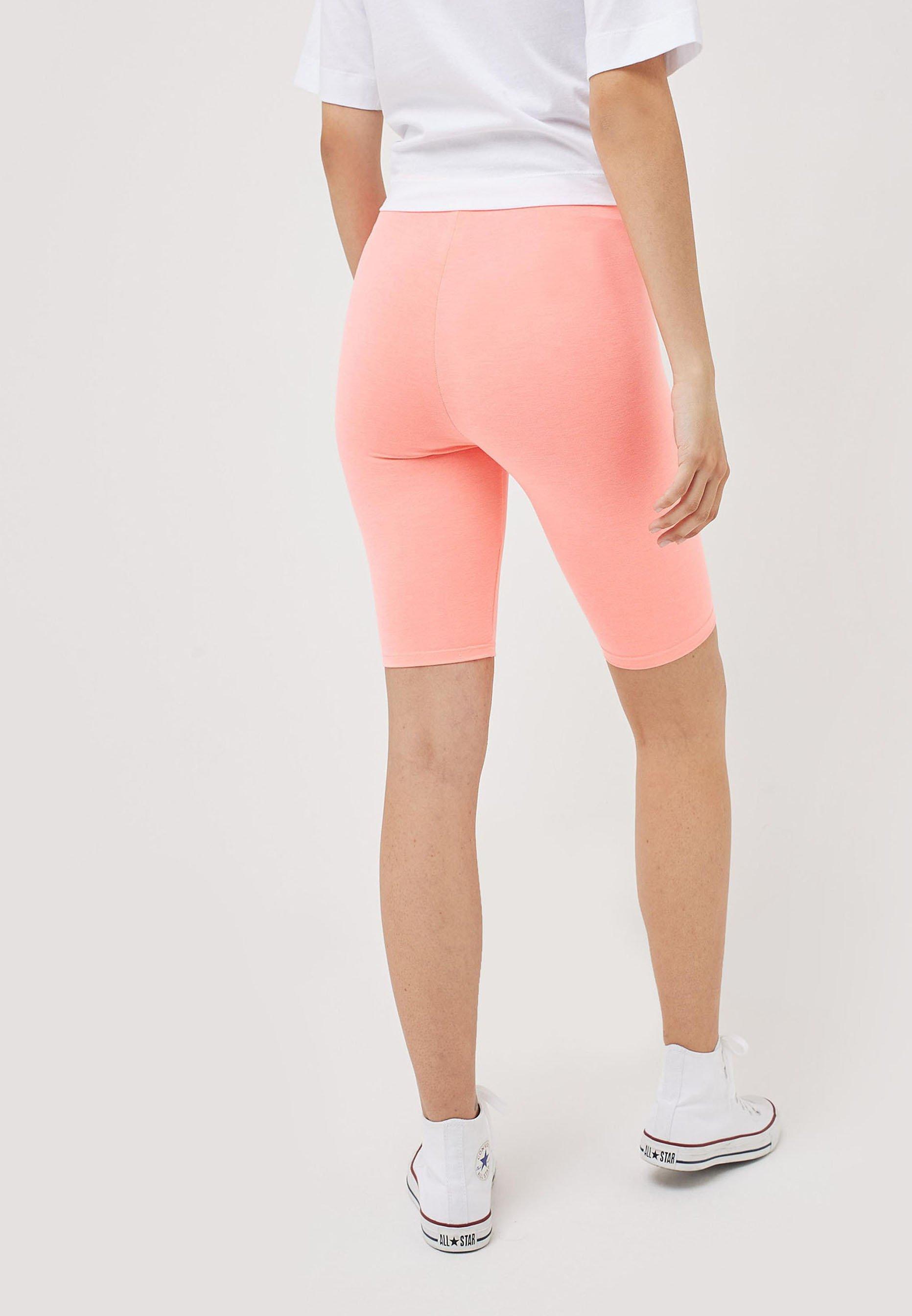 Damer CYCLE  - Leggings