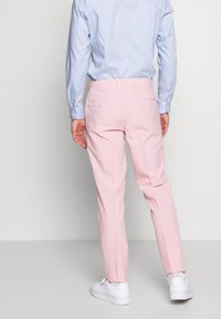 OppoSuits - LUSH BLUSH - Suit - light pink - 3