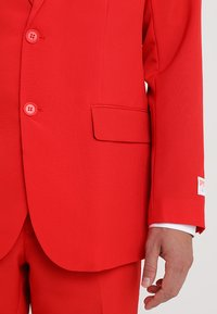 OppoSuits - RED DEVIL - Suit - red devil - 10