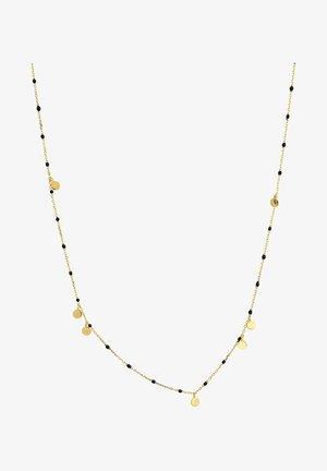 NUIT - Collar - oro