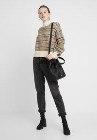 Pepe Jeans - LENA - Strikkegenser - multi-coloured - 1