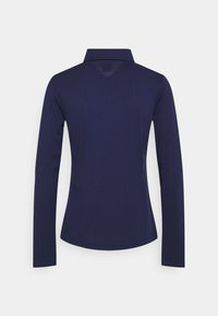 Daily Sports - MACY  - Polo - navy - 1