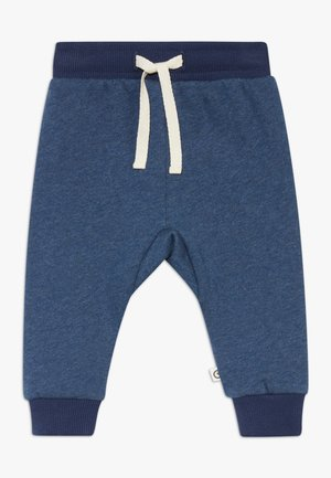 BABY - Trousers - denim