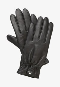Marc O'Polo - Gloves - black - 0