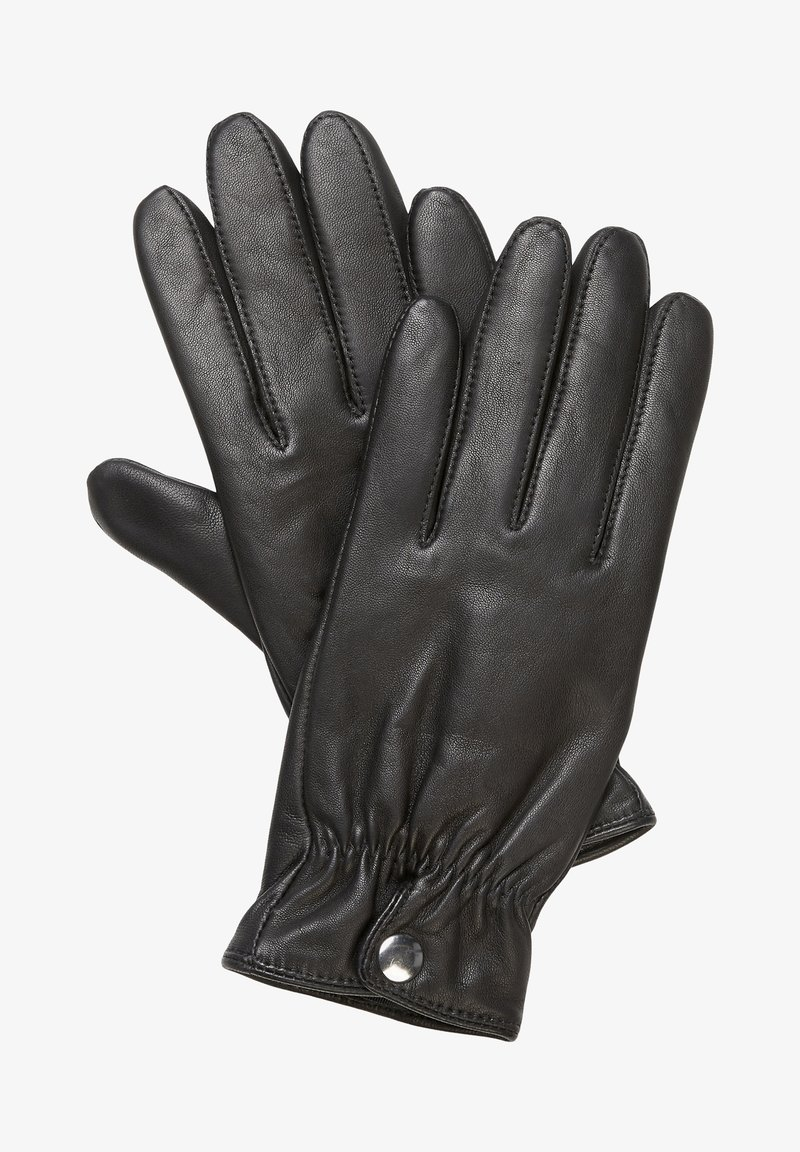 Marc O'Polo - Gloves - black