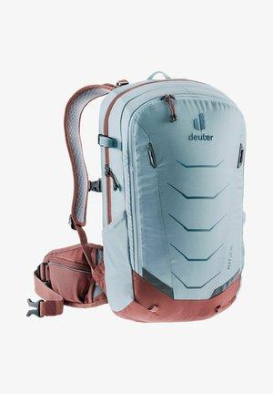 FLYT SL - Backpack - rauch