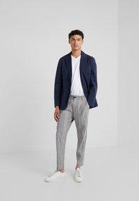 Polo Ralph Lauren - Blazer jacket - nautical ink - 1