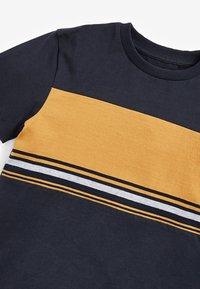 Next - 4 PACK - Print T-shirt - multi coloured - 6