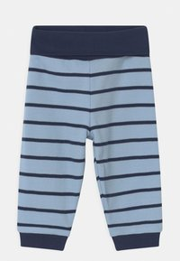Jacky Baby - 2 PACK UNISEX - Trousers - blue/dark blue - 1