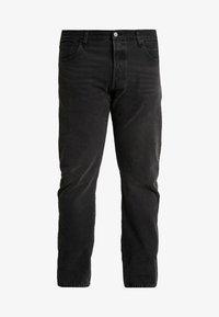 501® LEVI'S®ORIGINAL FIT - Straight leg jeans - solice