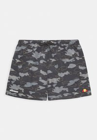 Ellesse - LIVINE - Swimming shorts - grey - 2