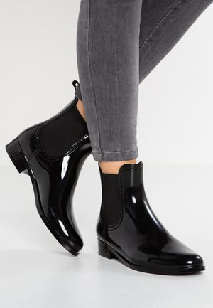 RAIN - Wellies - black