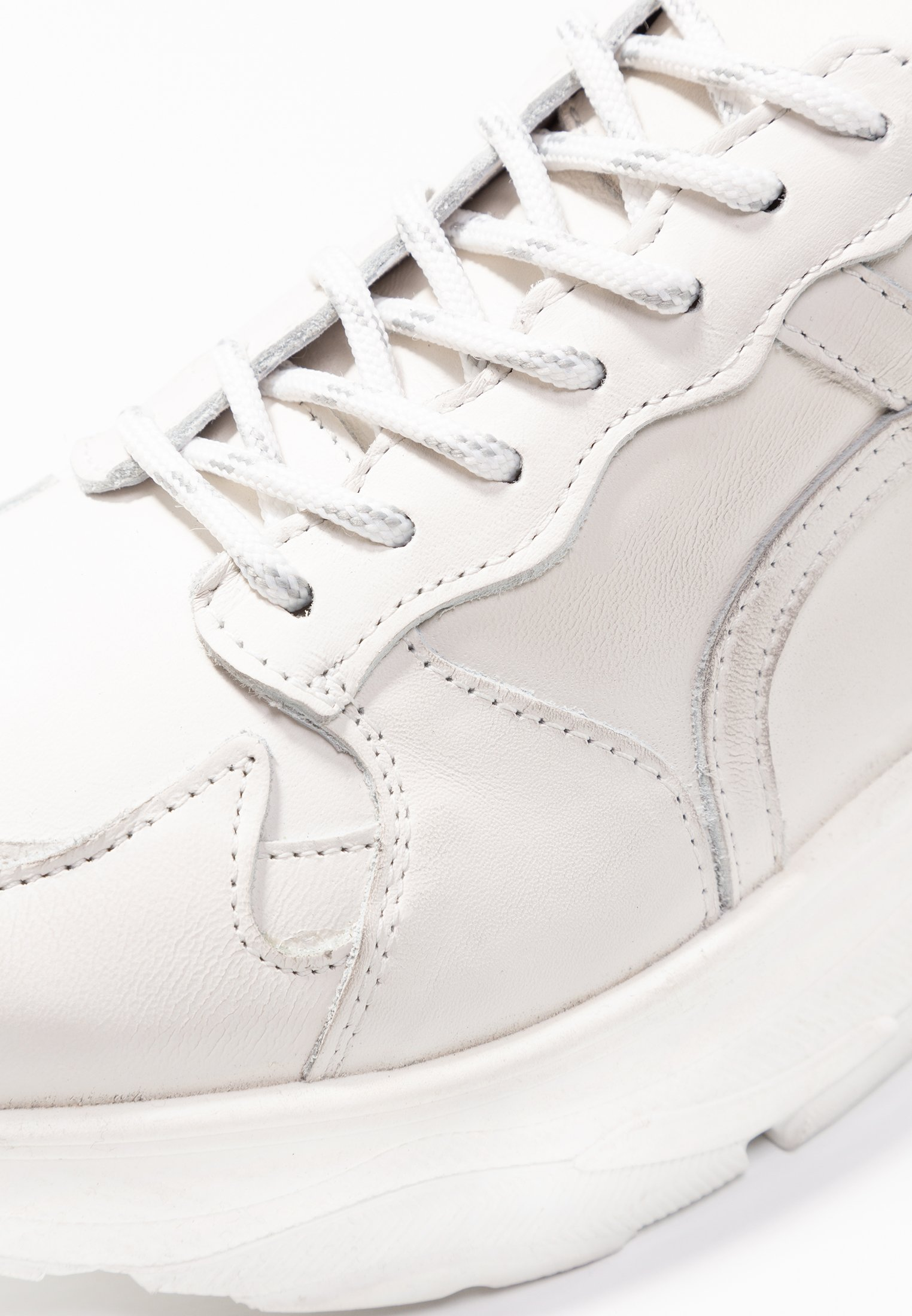 Pavement Mynthe - Sneakers White