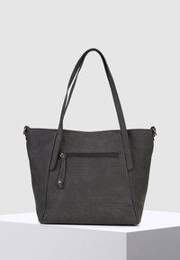 SURI FREY - Handbag - black - 2