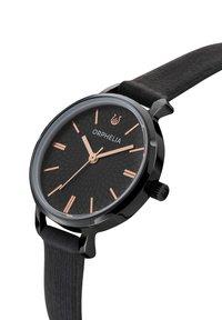 Orphelia - PIXI - Watch - black - 3
