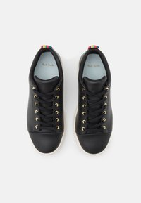 Paul Smith - LEE - Trainers - black - 4