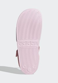 adidas Performance - Outdoorsandalen - pink - 4