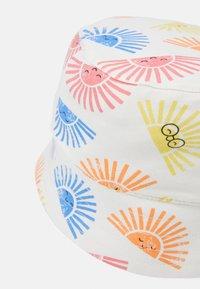 The Bonnie Mob - PARADISE SUN HAT UNISEX - Hat - sunshine - 1