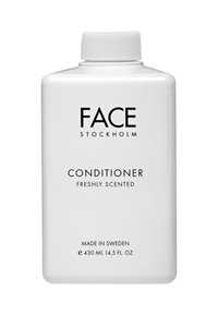 FACE STOCKHOLM - SWEDISH SPA CONDITIONER - Conditioner - swedish spa conditioner - 1