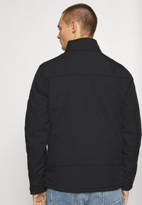 Cars Jeans - BANDAR  - Light jacket - black - 3